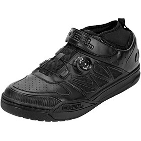 ONeal Session SPD Shoes Men black